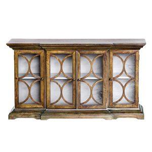 Belino Cabinet