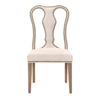 Bloom Dining Room Chair