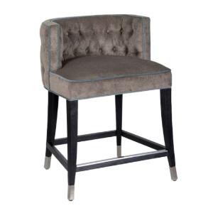 Brett Dining Room Chair