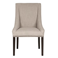 Carson Dining Room Chair