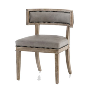 Carter Dining Room Chair