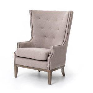 Lillian Living Room Chair