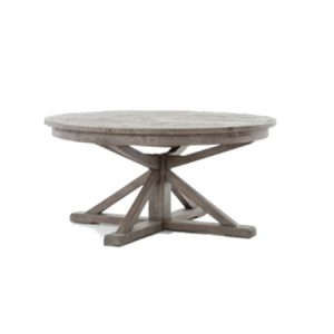 Cintra table