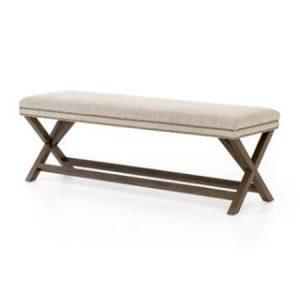 elyse bench