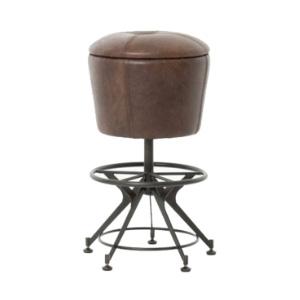 Giles stool