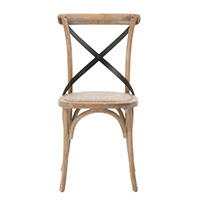 Grove Dining Room Chair