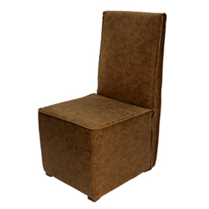 Jefferson Dining Room Chair