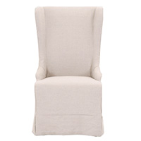 Leno Dining Room Chair