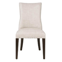 Lourdes Dining Room Chair