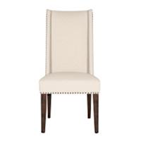 Morgan Dining Room Chair