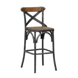 Powell stool
