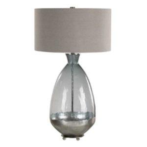 Revello lamp