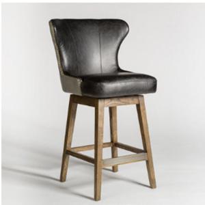 Rockwell stool