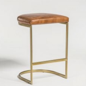 San Refail stool