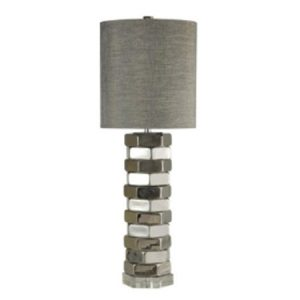 Selby lamp