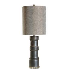 Sullivan lamp
