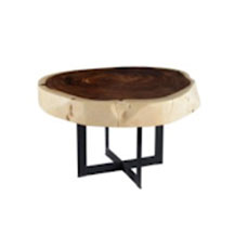 bartek coffee table