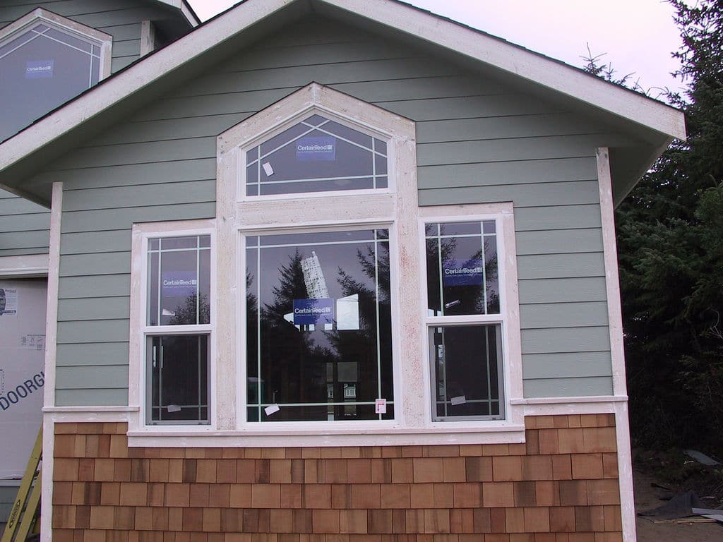 Triad Roofing | Mid Missouri and Kansas' Siding Experts