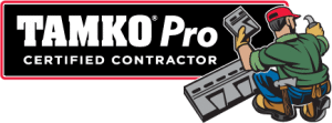 Triad Roofing | Tamko Pro Certified Contractor