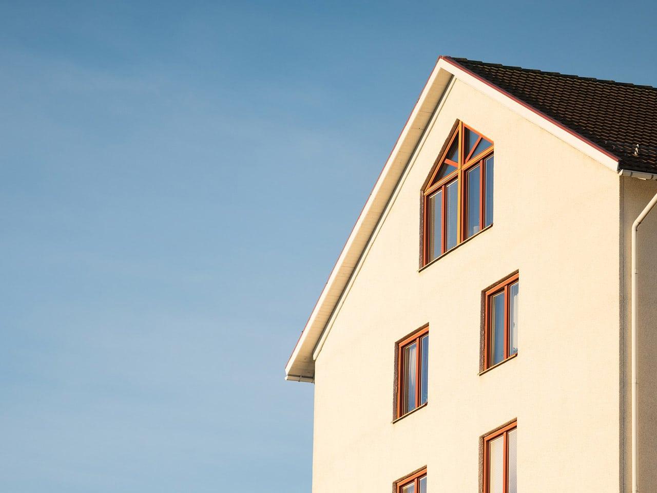 Window Installation | Triad Roofing