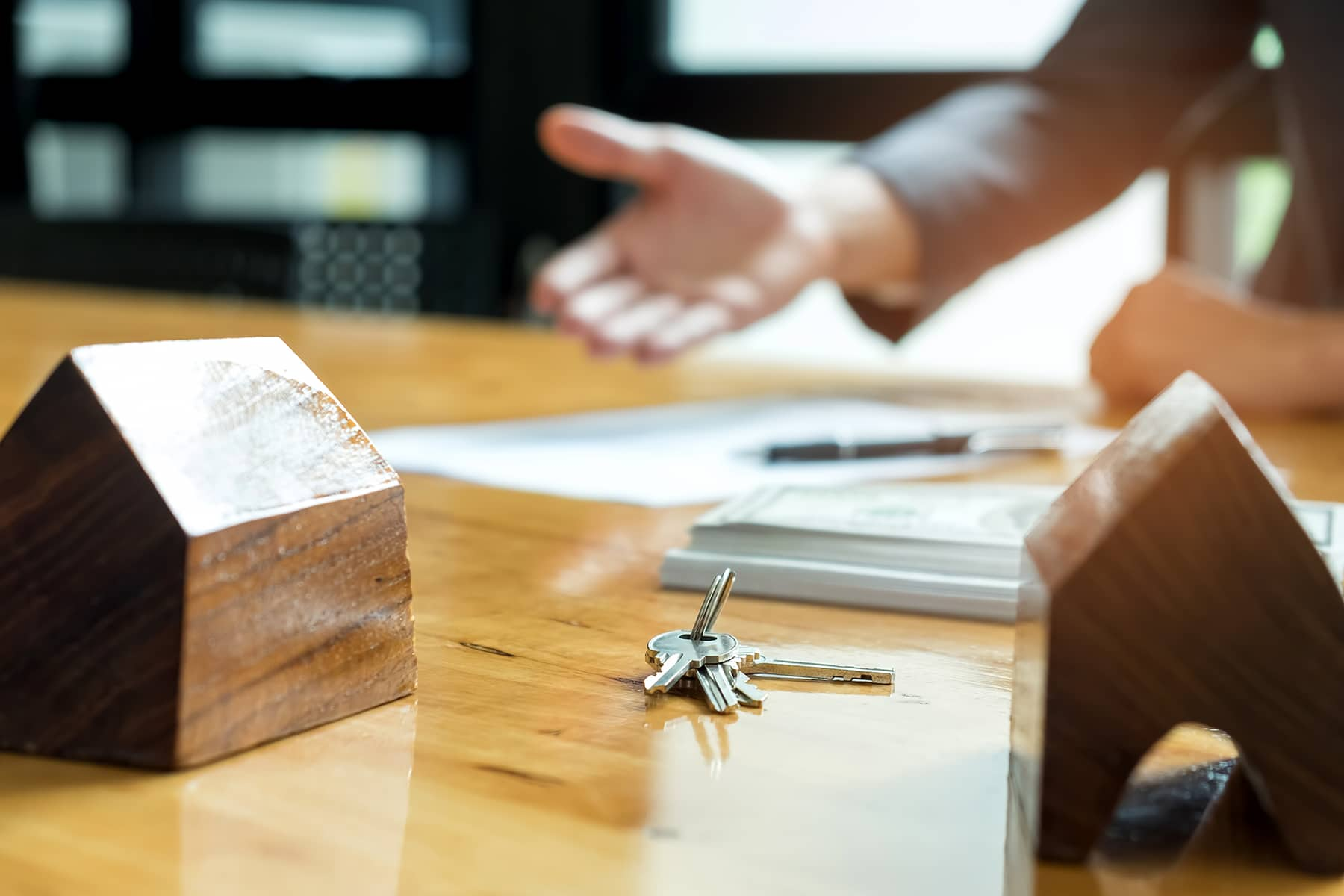 Roof Insurance Claims | Triad Inc | Roofing Expertise