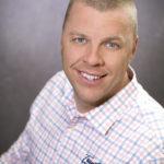 Meet Barry Roewe | Owner/ President | TrueSon Exteriors