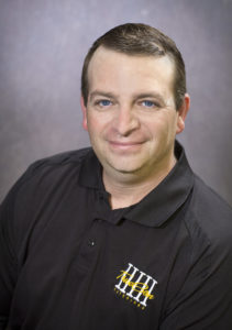 Meet Chris Sivret | Project Manager | TrueSon Exteriors