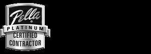 certified contractor logo