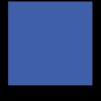spec home icon