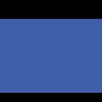 countertop installation icon