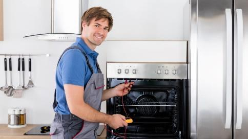 Appliance Repair Wayne S Heating Amp Cooling