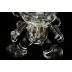 DaniGirl Glass Munny 14mm- Clear