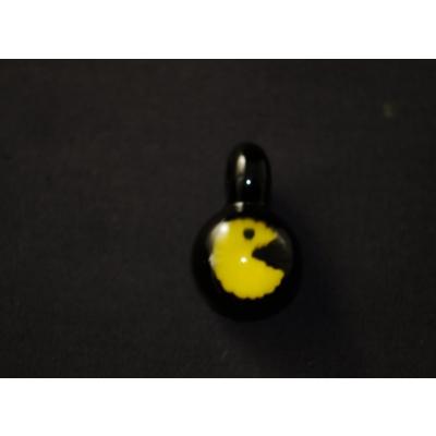 Pacman Pendant