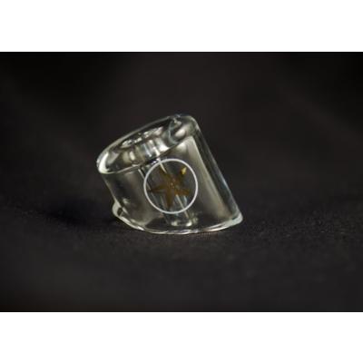 Capstar - XL Banger Caps