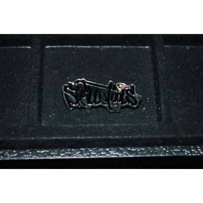 Skilletools Hatpin- Silver