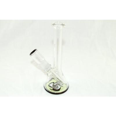 Germ Glass 14mm Prodo tube- Sublime