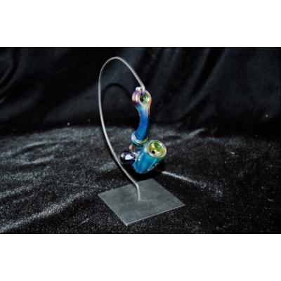 Adami Glass Hanging Sherlock- Alientech