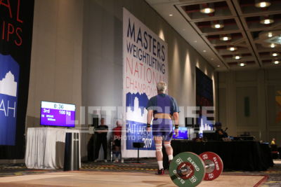 Olympic Weightlifting Posters, Prints, and Photos