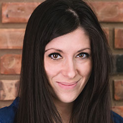 Deanne Mroz