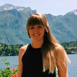 Stephanie Schlim