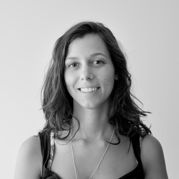 Sian Habell-Aili Green