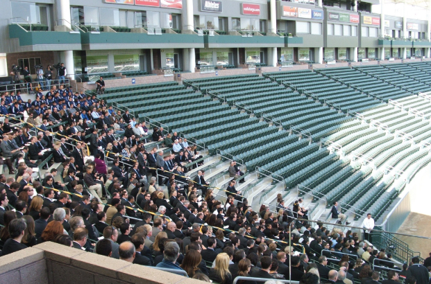 auditorium or stadium PG27