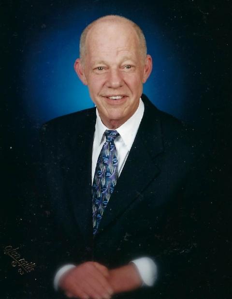 leonardclark, jr.