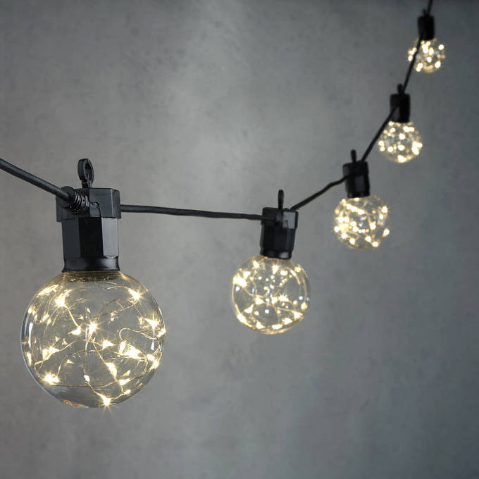 Decorative String Lights String Lights Lights Com