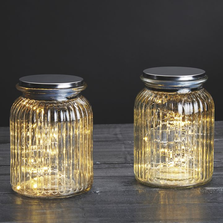 Battery Operated Lanterns Outdoor Flameless Candles