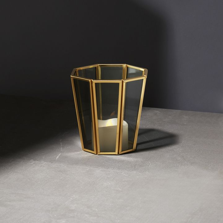 Well-liked Candle Holders | Marble, Wood, and Brass Decor | Lights.com QC07