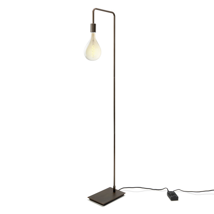 Floor Lamps | Home Lighting | Lights.com