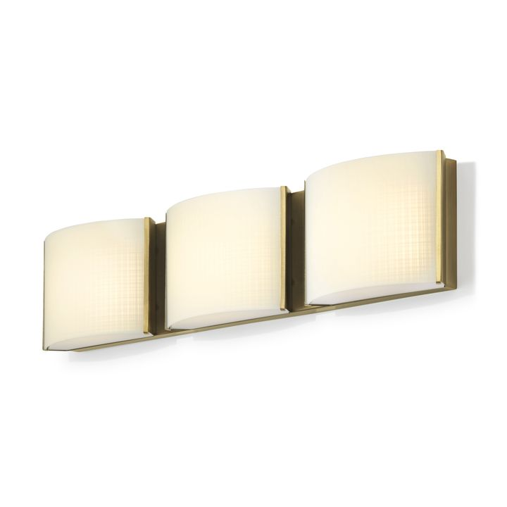 Wall Light Sales | Affordable Sconces & Vanities | Lights.com