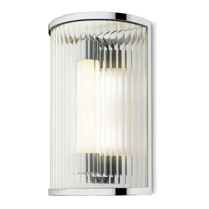 Wall Lights & Sconces   Affordable Home Light Fixtures   Lights.com