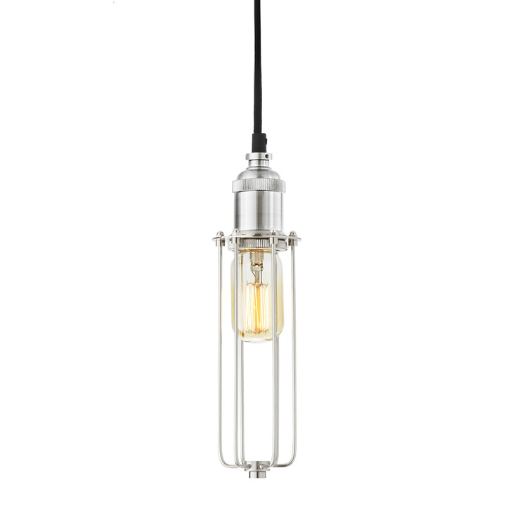 semi industrial lnc rust products fixture with mesh pendant celling lamp wdyzkenctta lights shade ceiling ttw lighting light